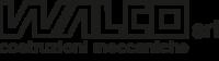 logo walco
